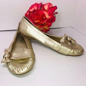 ANNE KLEIN 2 Shoes